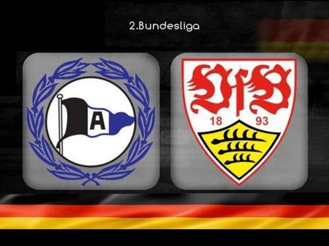 bielefeld-vs-stuttgart-565465666