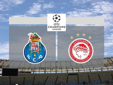 fc-porto-vs-olympiacos-89789