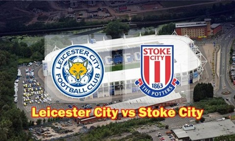 nhan-dinh-Leicester-City-Vs-Stoke-City1
