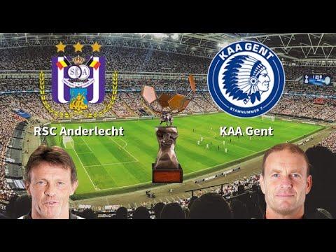 Anderlecht-Gent-8977898799