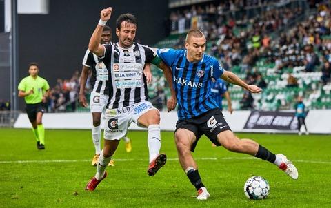 Lahti-Inter-Turku-979789
