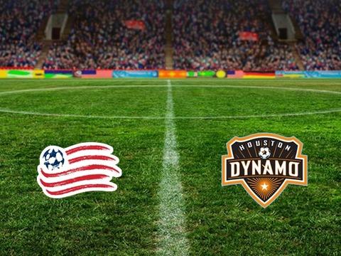 New-England-vs-Houston-Dynamo-980879879
