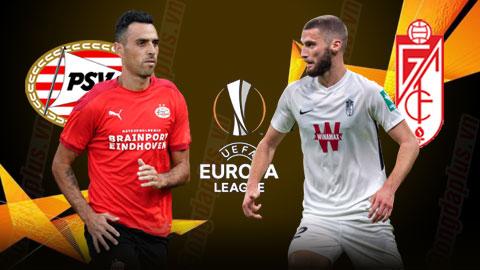 PSV-vs-Granada-89898