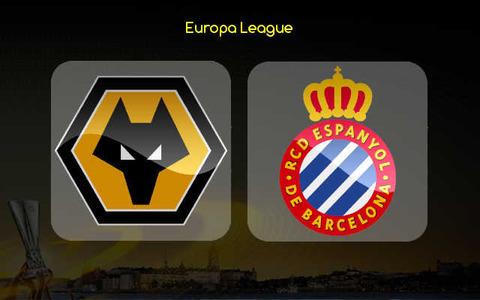 Wolves-vs-Espanyol-657676588