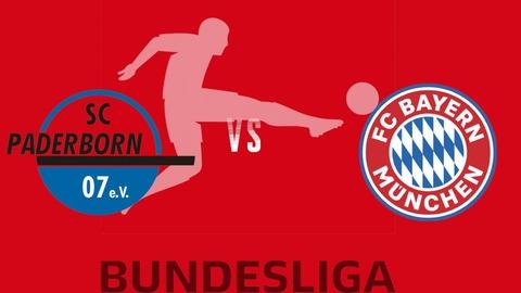 paderborn-vs-bayern-munich-65765767