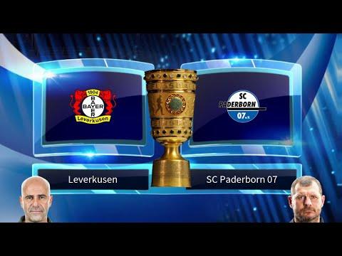 Leverkusen-Paderborn-9789899