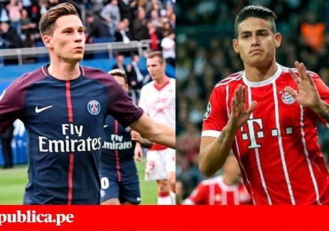 Bayern_Munich_vs_PSG