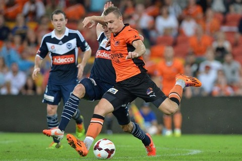 Melbourne-Victory-vs-Brisbane-Roar