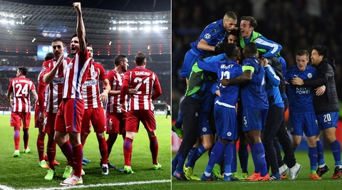 nhan-dinh-bong-da-Atletico-de-Madrid-vs-Leicester-City