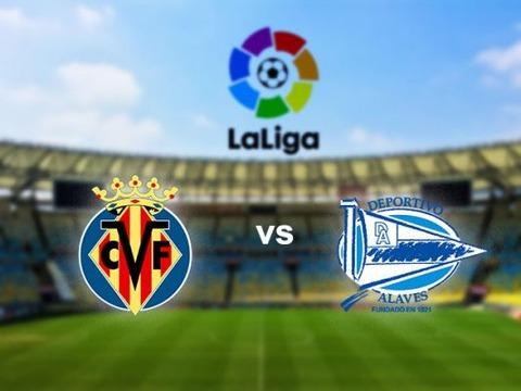 villarreal-vs-alaves-89087989