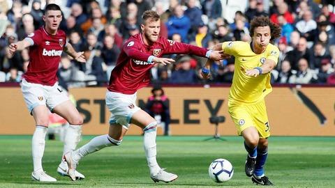 West_Ham_vs_MU