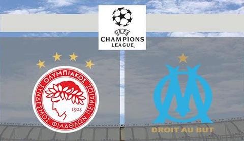 Olympiakos-Marseille-76867868