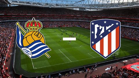 real-sociedad-vs-atletico-madrid-143534566