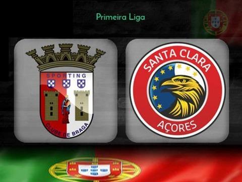 braga-vs-santa-clara-787658678788
