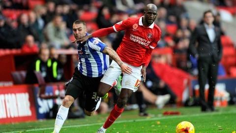 Sheffield-Wed-vs-Charlton-Athletic-867878