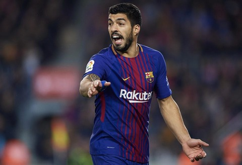Barca_vs_Luis_Suarez