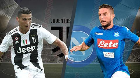 Juventus_vs_Napoli