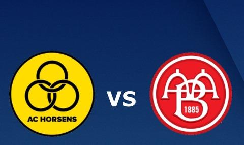 Horsens-Aalborg-789789899