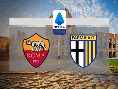 as-roma-vs-parma-9-7