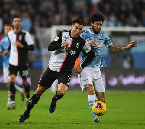 Lazio-Juventus-0679867878