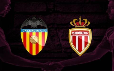 Valencia-vs-Monaco-6555656
