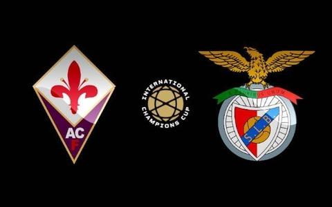 Fiorentina-vs-Benfica-09899