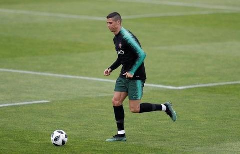 link_xem_world_cup_2018_ronaldo1