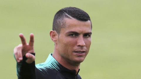 link_xem_world_cup_2018_ronaldo