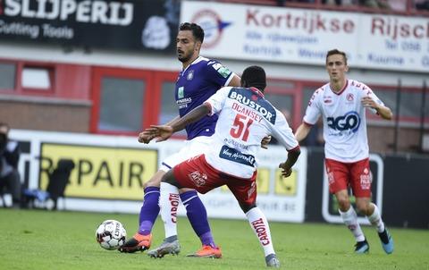 Kortrijk-vs-Anderlecht-879879