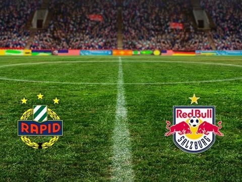 Rapid-Wien-vs-Red-Bull-Salzburg-089786