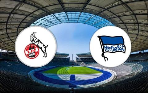 Cologne-Hertha-Berlin-897895899