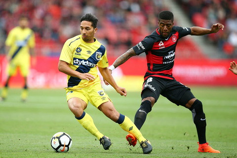 central-coast-mariners-vs-wanderers-0