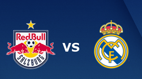 salzburg-vs-real-madrid-8978999