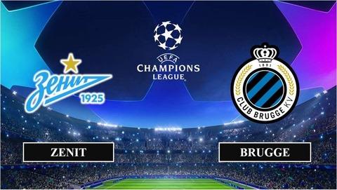 Zenit-vs-Club-Brugge-789789