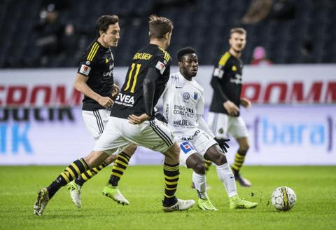 AIK-Solna-vs-Ostersunds-980