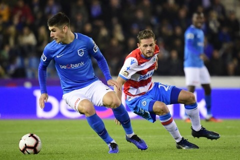 Genk-vs-Eupen-879879879
