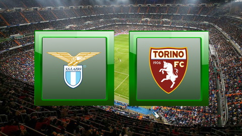 lazio-vs-torino-6765767