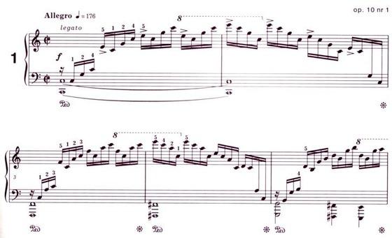 10-1譜例1