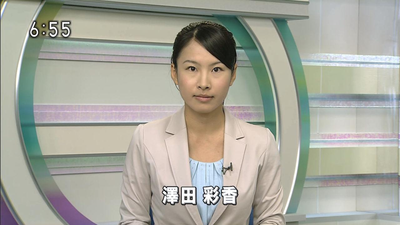 澤田彩香の画像 p1_15