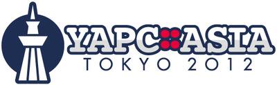 yapc2012logo_01