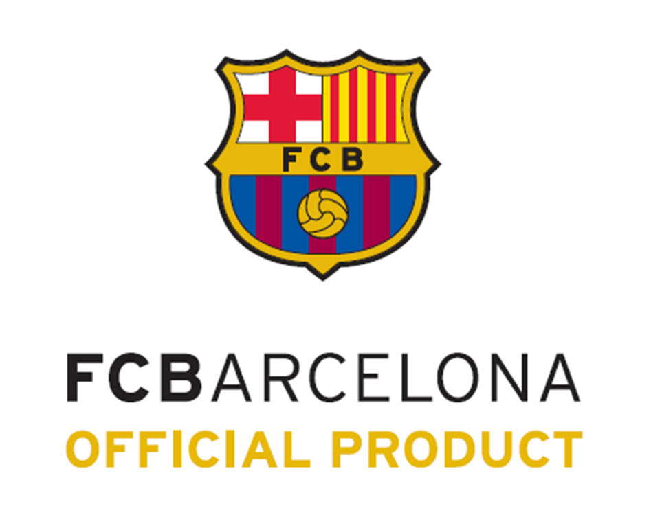line line signs a license with fc barcelona line line signs a license with fc barcelona