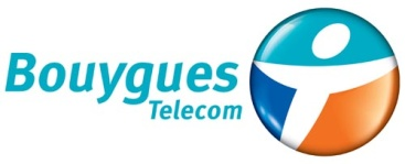 internet mobile 3g+ bouygues telecom