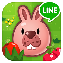 Line Game New Puzzle Game Line Pokopoko Releases Today With Over 250 Thousand Pre Registrations In Japan ニュース Line株式会社