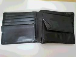 新財布購入