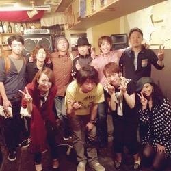 blog 059