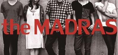 the MADRAS