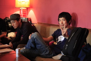 20121020_7thFloor