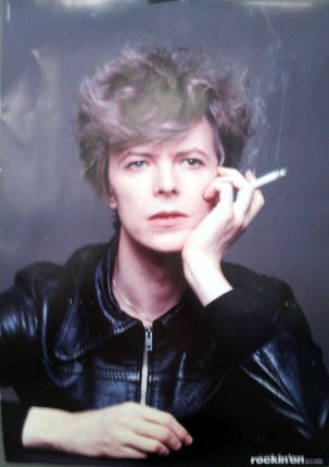 the next day young persons guide to david bowie bring your david bowie