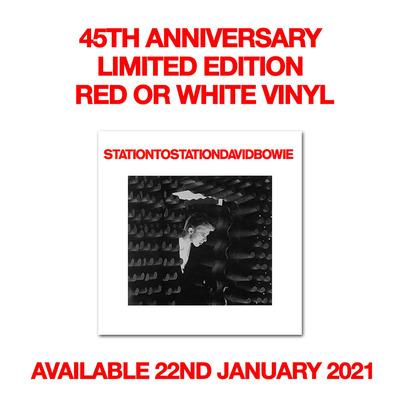 s2s_45th_coloured_vinyl_1080sq