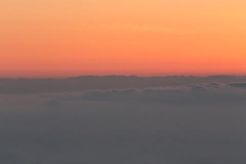 富士山はどこだ